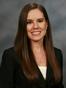 Pensacola Contracts / Agreements Lawyer Sarah Carpenter
