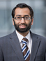 Oregon Patent Application Attorney Adnan K. Husain