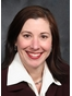Dauphin County Insurance Law Lawyer Cheryl L. Kovaly