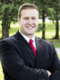 West Bend Criminal Defense Attorney Bradley J. Jansen
