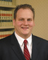 Chester County Business Attorney James C. Kovaleski
