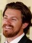 Wicomico County Divorce / Separation Lawyer Jan-Paul Lukas