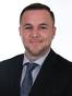 Hillsborough County Social Security Lawyers Mark Lee