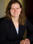 Belleville Family Law Attorney Anna Feygina
