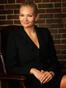 Gardnerville Personal Injury Lawyer Natalia Karolina Vander Laan