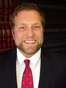 Kenner Criminal Defense Attorney Daniel James Schilling
