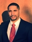 Bronx Business Attorney Danny Jiminian