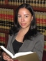 Cook County Domestic Violence Lawyer Misty Ineece Gamino