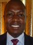 Chicago Immigration Attorney Olusola Olayinka Oyeyemi