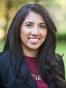 Fairfax Immigration Attorney Anam Rahman