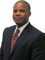 Brooklyn Contracts / Agreements Lawyer Josue Dorleus