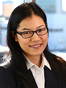 Stamford Medical Malpractice Attorney Anna Matsuo