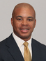Atlanta Mergers / Acquisitions Attorney Jaron Rashid Brown