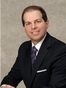 Pennsylvania Workers' Compensation Lawyer Jonathan B. Koutcher