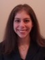 Roswell Immigration Attorney Jessica Lynne Gordon