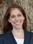 Georgia Immigration Attorney Jessica Lynne Gordon