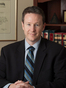 Clarkston Criminal Defense Attorney Jason H. Ingraham