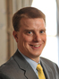 West Virginia Personal Injury Lawyer Geoffrey Craig Brown