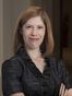 Atlanta Class Action Attorney Alison Berkowitz Prout