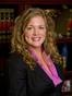 Evans Personal Injury Lawyer Portland J. Downing Campanaro