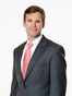 Glynn County Litigation Lawyer Raymond Stanley Baker Jr.