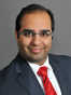 New Haven County Probate Attorney Kishore I Kapoor