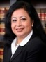 Marietta Immigration Attorney Neera Ahuja Bahl