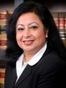 Marietta Immigration Attorney Neera Ahuja Bahl
