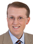 Philadelphia Land Use / Zoning Attorney Michael J. Kornacki