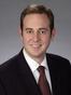 Atlanta General Practice Lawyer David N. Dreyer