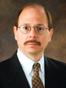 Reading Employee Benefits Lawyer Charles Francis Harenza