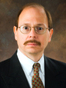 Reading Tax Lawyer Charles Francis Harenza
