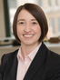 Atlanta Corporate / Incorporation Lawyer Kristen M. Beystehner