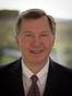 Pittsburgh Lawsuit / Dispute Attorney Joseph Adams Holko