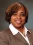 Atlanta Criminal Defense Attorney Leroya R. Chester Jennings