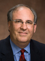 Dauphin County Health Care Lawyer Robert B. Hoffman