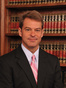 Macon Personal Injury Lawyer Timothy Joseph Boyd