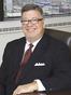 Upper Arlington Insurance Law Lawyer Michael Alan Byers