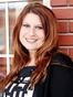 Lexington Defective Products Lawyer Jessica Agnelly Krawczyk