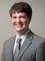 Atlanta Contracts / Agreements Lawyer Logan B. Winkles