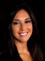 Bedford Park Civil Rights Attorney Danielle Lauren Berns