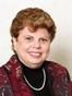 Bedford Heights Wills and Living Wills Lawyer Sandra Jean Buzney