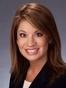 Georgia Employment / Labor Attorney Toni Jo Read