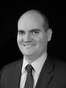 Saint Louis County Speeding / Traffic Ticket Lawyer Eli G. Roberts