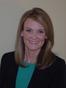 Wheaton Child Support Lawyer Lana Kay Eliopulos