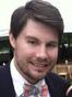 Ridge Litigation Lawyer Benjamin Paul Kyber