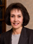 Boardman Health Care Lawyer Martha L. Bushey
