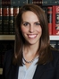 Dumfries Divorce / Separation Lawyer Rebecca Lee Zimmerman