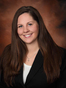 Manassas Criminal Defense Attorney Katherine Irene Daugherty
