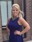 Chesapeake Real Estate Attorney Ashley Rose Etheridge